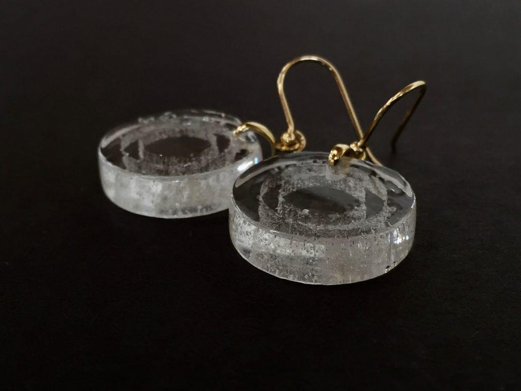 Bubble rings(piace)